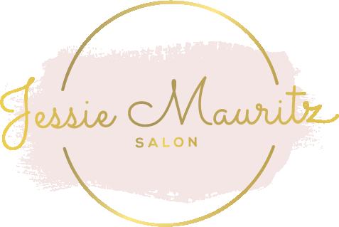 Jessie Mauritz Salon